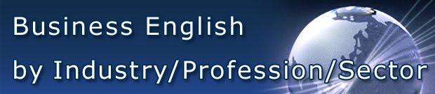 Language &amp;></DIV> <BR> </DIV> <DIV style=